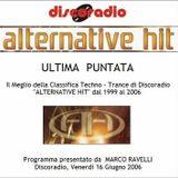 Alternative Hit - Ultima Puntata