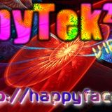 happytek² II (soirée made in tektek on happyfacefamily)