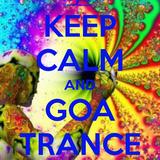 Goa & Psytrance Classics