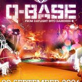 Noisia @ Q-Base (09-09-2006)