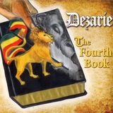 Reggae Revolution 3-25-14