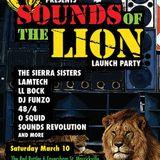 Down Low Disco 6th Mar 2012 - feat..King Britt presents Fhloston Paradigm, Mr Beatnick, Shed, Silkie