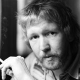 Harry Nilsson story: d/al cinema, con amore