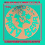 Hairy Bear Mixtapes - Series 2: 06 the way you get Galaxy Monkeys