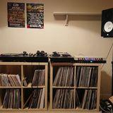 Anatta - Dubstep Vinyl Sessions Volume 1