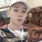 My World - Cường Bống The Mix Vol 1