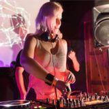 Jay Hill @ Domingos al Soul Rex Party (Palma de Mallorca, Spain - 1009)