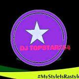DJ TOPSTAR GOSPEL HITS 2017/2018 VOL 1