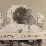 (Side A) DJ Ratty - Bedroom Mix Vol.2 (1994)