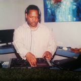 stepping with djfunky O