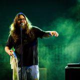 Best of Worldwide Festival: Jonwayne // 11-08-17