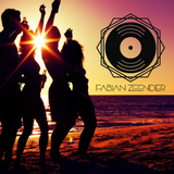 DJ Fabian Zeender - House & HipHop # 2.0