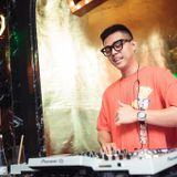 New Viet Mix [Tâm Trạng 2019] - Chẳng Cần Lý Do & Hãy Trao Cho Anh (Hương Ly) - DJ Tilo