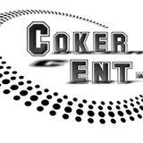 DJ Matt Coker's After Party