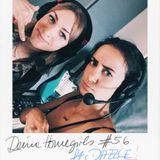 #56 Deine Homegirls ft. Dazzle