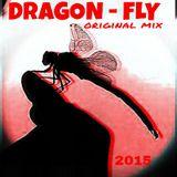 DRAGON- FLY ORIGINAL MIX (DAVID CUETO )