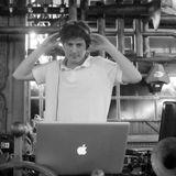 Charly Madea - DJ Tour China