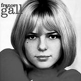 France gall forever and french pop