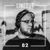 LINEOUT.pl podcast.82: Tomek Hoax