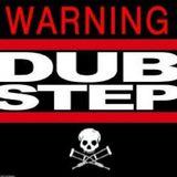 DJ Robek's Mix