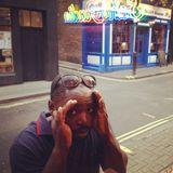DJ Tayo's Furious Styles (06/08/2014)