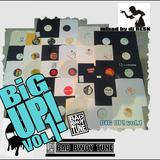 Big Up ! (vol.1) Dj Resk