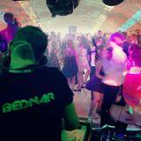 DJBEDNAR - MUSIC TOOMORROW 07.2014 (Official Trailer)+ Gratis RMX BEDNARBASS.mp3