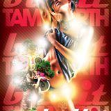 BullitMix Apr'12 by Deejay Tango