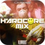 Hardcore Mix
