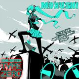 Civilization Type Zero [Dubstep Promo Mix]
