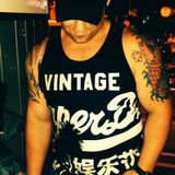 DJ Mikey Dee IBIZA mix