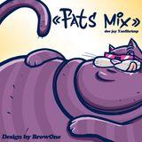 FATS MIXTAPE 2011