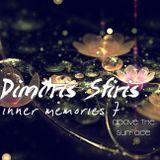 Inner Memories 7: Above The Surface [Dimitris Sfiris]