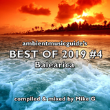Best Of 2019 Mix #4: Balearica