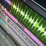 Mixtape Feb 2014