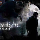 The ROMuzik-Twilight-Man