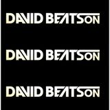 David Beatson - March Mix 2016