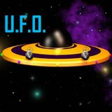 Letsgoback Wayback - UFO Takeover (08-05-2010)