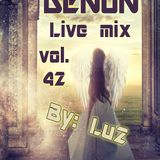 Denon Live mix vol.42