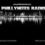 SOULFUL SUMMER SESSION - PHILLYNITES RADIO