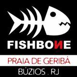 Felipe Assad@Podcast Fishbone Búzios 2014