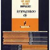 impression of impulse