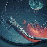 Classic fire breaks on vinyl - progressive and nu skool breaks on Vinyl Pleasure 8-24-18 - 2 hours