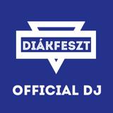 DrumPeat - Diákfeszt Entry Mix 2