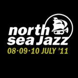 North Sea Jazz Festival Special 1/2 - MT @ KX Radio - Wicked Jazz Sounds -