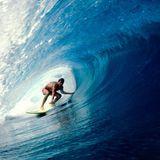 Je veux apprendre à surfer