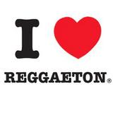 DJ KIKO REGGAETON MIX