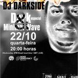 Programa SETMIX - Dark & Minimal Wave Setmix by Dj Dark Side [Oct/22/2014]