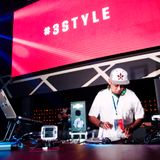 DJ Ken Tanabe - Philippines - Quezon City Qualifier