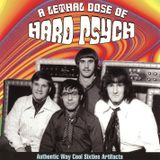 A Lethal Dose Of Hard Psych | Authentic Way Cool Sixties Artifacts